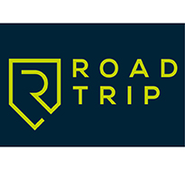 Road Trip Driving Service | Discovery Insure