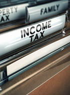 Changes to the tax laws on income protection policies