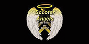 Scooter Angels