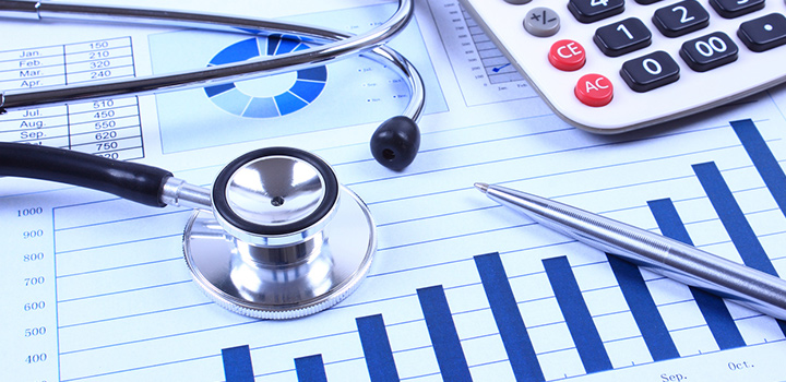 What's driving up our health care costs?   Health - Discovery