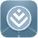 Discovery Insure app icon