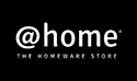 Get great deals on the best home décor solutions plus up to 10x more Discovery Miles at @Home