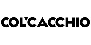 Get ar mouthwatering Italian meal and get up to 10x more Discovery Miles at Col'Cacchio