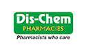 Shop at Dis-Chem, South Africa's first choice pharmacy and get up to 10x more Discovery Miles