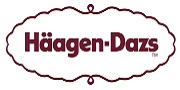 Get superior quality premium ice cream at Häagen-Dazs plus up to 10xmore Discovery Miles
