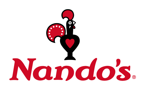 Get the best quality food plus up to 10x more Discovery Miles at Nandos