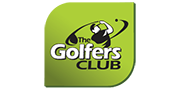 Get amazing offerd on the best brands plus up to 10x more Discovery Miles at The Golfers Club