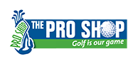 Get great deals on the best brands plus up to 10x more Discovery Miles at The Pro Shop