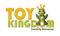 Get great deals on the best toy brands plus up to 10x more Discovery Miles at Toy Kingdom