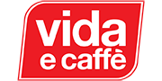 Get your Vida favourite and get up to 10x more Discovery Miles at Vida e Caffe